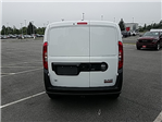 2018 ProMaster City FWD,  Empty Cargo Van #8PR00651 - photo 1