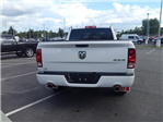 2018 Ram 1500 Quad Cab 4x4,  Pickup #8RA02119 - photo 2