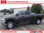 2018 Ram 2500 Crew Cab 4x4,  Pickup #8RA03622 - photo 1