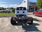 2018 Ram 3500 Regular Cab DRW 4x4,  Cab Chassis #8RA06364 - photo 1