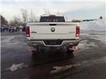 2018 Ram 1500 Quad Cab 4x4, Pickup #8RA06878 - photo 4