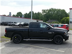 2018 Ram 1500 Quad Cab 4x4,  Pickup #8RA17050 - photo 4
