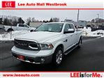 2018 Ram 1500 Crew Cab 4x4,  Pickup #8RA21652 - photo 1