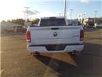 2018 Ram 1500 Quad Cab 4x4, Pickup #8RA24822 - photo 2