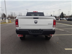 2018 Ram 2500 Crew Cab 4x4,  Pickup #8RA25690 - photo 2