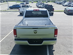 2018 Ram 1500 Quad Cab 4x4,  Pickup #8RA44434 - photo 2