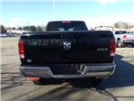 2018 Ram 2500 Crew Cab 4x4, Pickup #8RA45483 - photo 2