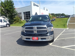 2018 Ram 1500 Crew Cab 4x4,  Pickup #8RA52284 - photo 3