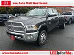 2018 Ram 3500 Crew Cab DRW 4x4,  Pickup #8RA53928 - photo 1