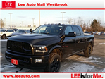 2018 Ram 2500 Mega Cab 4x4, Pickup #8RA62348 - photo 1
