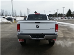 2018 Ram 2500 Regular Cab 4x4, Pickup #8RA66348 - photo 2