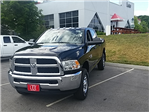 2018 Ram 2500 Crew Cab 4x4,  Pickup #8RA78946 - photo 1