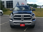 2018 Ram 2500 Crew Cab 4x4,  Pickup #8RA78946 - photo 3