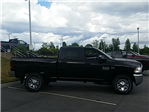 2018 Ram 2500 Crew Cab 4x4,  Pickup #8RA78946 - photo 4