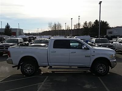 2018 Ram 2500 Crew Cab 4x4,  Pickup #8RA86412 - photo 6