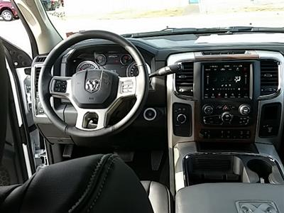 2018 Ram 2500 Crew Cab 4x4,  Pickup #8RA86412 - photo 8