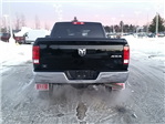 2018 Ram 2500 Crew Cab 4x4,  Pickup #8RA89575 - photo 1