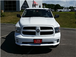 2018 Ram 1500 Crew Cab 4x4,  Pickup #8RA96192 - photo 3