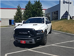 2018 Ram 1500 Crew Cab 4x4,  Pickup #8RA99123 - photo 1