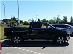 2019 Ram 1500 Quad Cab 4x4,  Pickup #9RA18461 - photo 4
