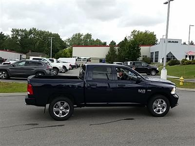 2019 Ram 1500 Crew Cab 4x4,  Pickup #9RA19651 - photo 4