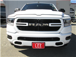 2019 Ram 1500 Crew Cab 4x4, Pickup #9RA23700 - photo 3