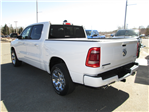 2019 Ram 1500 Crew Cab 4x4, Pickup #9RA23700 - photo 2
