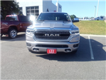 2019 Ram 1500 Crew Cab 4x4,  Pickup #9RA34277 - photo 3