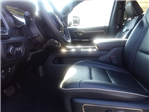 2019 Ram 1500 Crew Cab 4x4,  Pickup #9RA34277 - photo 5