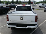 2019 Ram 1500 Quad Cab 4x4,  Pickup #9RA42867 - photo 2
