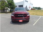 2019 Ram 1500 Crew Cab 4x4,  Pickup #9RA45339 - photo 3