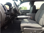 2019 Ram 1500 Crew Cab 4x4,  Pickup #9RA45339 - photo 5
