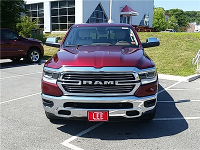 2019 Ram 1500 Crew Cab 4x4,  Pickup #9RA52387 - photo 3