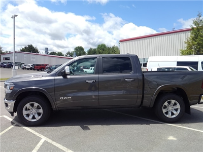 2019 Ram 1500 Crew Cab 4x4,  Pickup #9RA52388 - photo 6