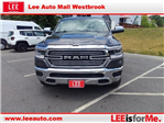 2019 Ram 1500 Crew Cab 4x4,  Pickup #9RA52388 - photo 1