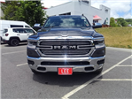 2019 Ram 1500 Crew Cab 4x4,  Pickup #9RA52388 - photo 7