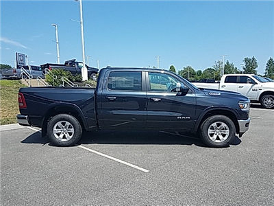 2019 Ram 1500 Crew Cab 4x4,  Pickup #9RA52389 - photo 4