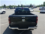 2019 Ram 1500 Crew Cab 4x4,  Pickup #9RA52389 - photo 2