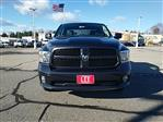 2019 Ram 1500 Quad Cab 4x4,  Pickup #9RA54080 - photo 3