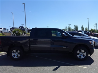 2019 Ram 1500 Crew Cab 4x4,  Pickup #9RA60241 - photo 4