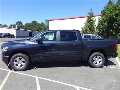 2019 Ram 1500 Crew Cab 4x4,  Pickup #9RA60241 - photo 1