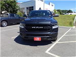 2019 Ram 1500 Crew Cab 4x4,  Pickup #9RA60241 - photo 3