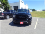 2019 Ram 1500 Quad Cab 4x4,  Pickup #9RA75441 - photo 3