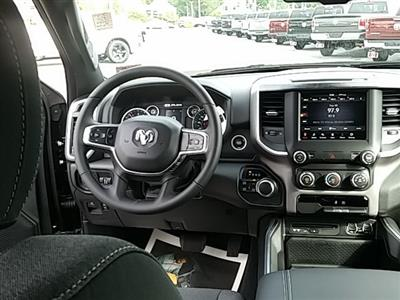 2019 Ram 1500 Crew Cab 4x4,  Pickup #9RA86966 - photo 6