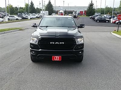 2019 Ram 1500 Crew Cab 4x4,  Pickup #9RA86966 - photo 3