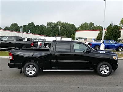 2019 Ram 1500 Crew Cab 4x4,  Pickup #9RA86966 - photo 4