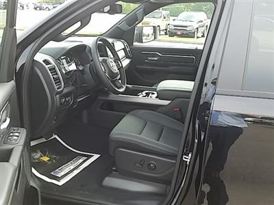 2019 Ram 1500 Crew Cab 4x4,  Pickup #9RA86966 - photo 5