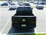 2019 Ram 1500 Crew Cab 4x4,  Pickup #9RA92125 - photo 2