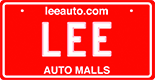 Lee Dodge Chrysler Jeep Ram of Westbrook logo
