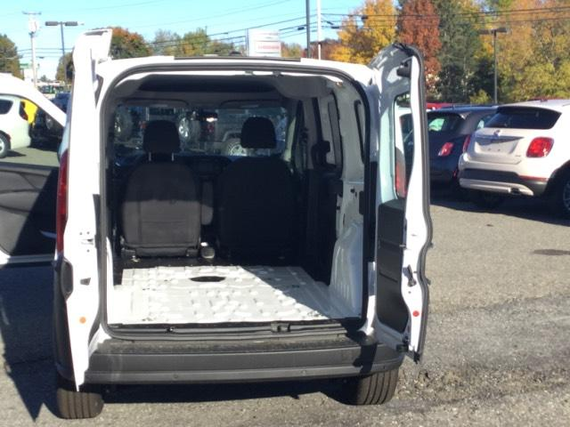 2017 ProMaster City Cargo Van #HC0056 - photo 2